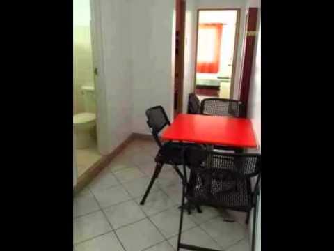 Manila Residences Bocobo for Rent