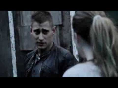 Download Once Upon A Time In Wonderland 1x09 Recap