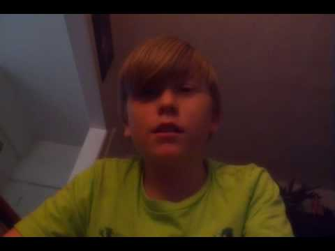 top 5 ways to get a girlfriend in 5th grade youtube