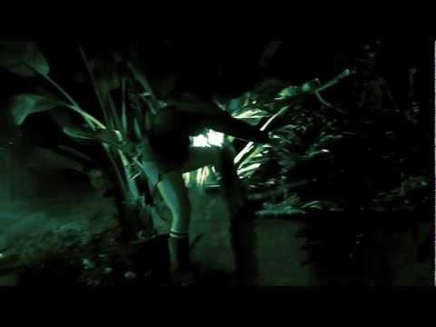 Клип Ely - Running Away