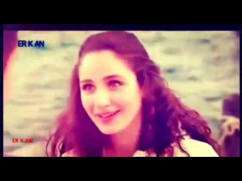 Arsiz Bela   EfeCan   SuS   Konuşma    Video Official Klip  2016