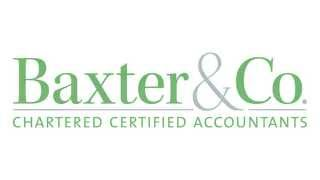 Baxter & Co Chartered Certified Accountant in Orpington, Kent.