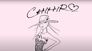 3月2日発売 CHIHIRO「DE;LUXE Beatz by DJ DECKSTREAM」より 新曲「Bitt...