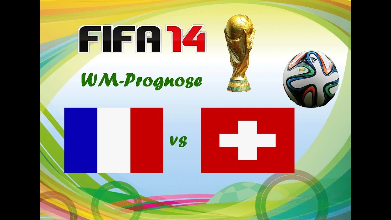 Prognose Frankreich