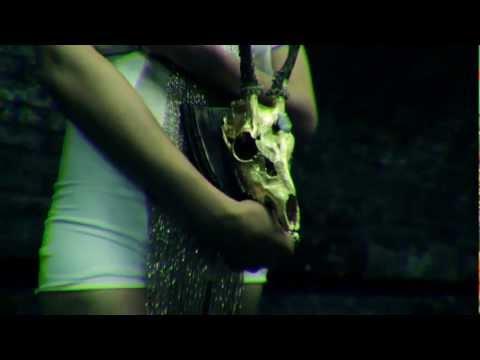 Lauren Baker Mosaics - Midnight In New York
