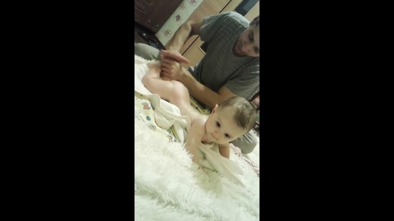 Секс видео молодой девочка масаж фото 326-688