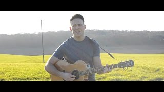 Years & Years - King (Acoustic Cover) Stephen Cornwell
