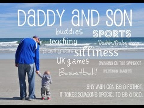 Father And Son Quotes Ideas Youtube