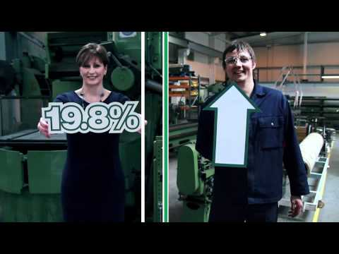 Preview of Co-operative Education Trust Scotland promotional film