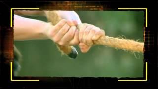Fear Factor Aksiyon - Bölüm 1 - Güngör ve Dilara'nın zor anları!