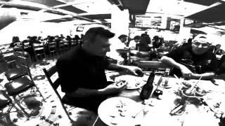 """""""EN EL SKAMINO CON BIG JAVY & LOS TENAMPA"""" EPISODIO 1"""