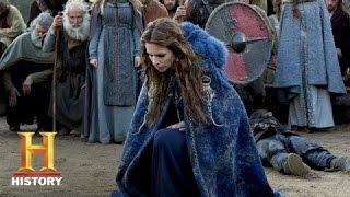 Vikings Episode 6 Recap | History
