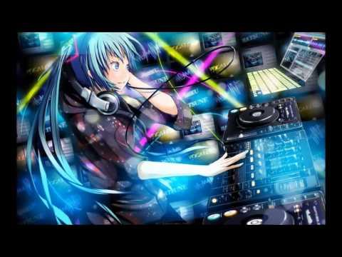 Strong - Nightcore R3HAB & KSHMR (HD)