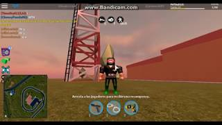 HOW TO BE A NINJA IN ROBLOX WITHOUT ROBUUX !!!!!!!!!!