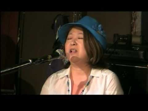 「Will you still love me tomorrow」by CHAZ