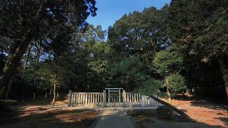 亀山市では、シティプロモーションの一環として、「東海道関宿」、「ヤ...