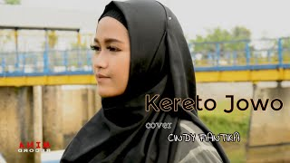 Download Lagu KERETO JOWO - koplo version - cover ( Cindy Fiantika ) mp3