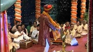 Sun Ri Jashoda Maiya Krishna Bhajan Lakhbir Singh Lakkha [Full Song] I Khul Gaye Taale