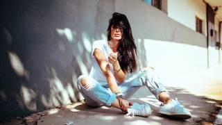SKŁADANKA NA MAJÓWKĘ - Do Samochodu - Na Imprezę / Kwiecien/Maj 2016 (Dance Słupno Mix #3)