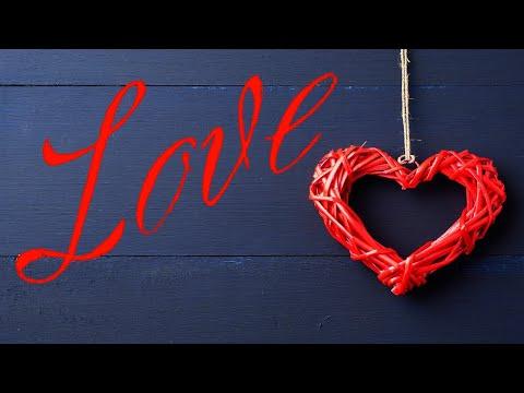 Love JAZZ - Smooth Romanric JAZZ - Background Music For Love