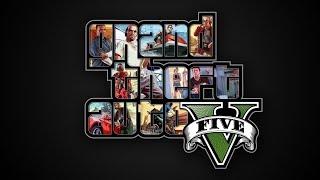 LESTER INTRODUCING 21 DIN MEIN PAISA DOUBLE #HEIST II GTA V