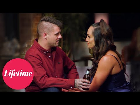 Married At First Sight: Australia - David Struggles With Hayley's New Affection (S7, E8)   Lifetime