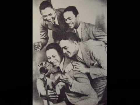 The Beale Street Boys - Home (When Shadows Fall)