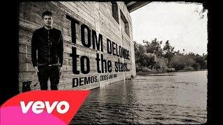 Tom Delonge - Circle Jerk Pit (Subtitulado)