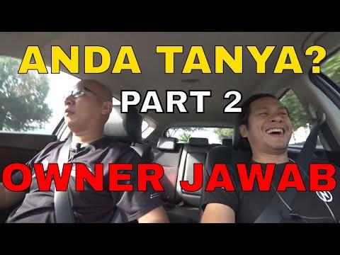 MAZDASPEED3 MPS (Mazda Performance Series) Part 2 | CARDOCK EvoMalaysia.com