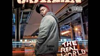 J Stalin - Alergic to Niggaz ft. Shady Nate & Philthy Rich