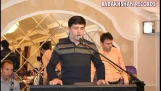Pamir-music.Orazi Olimsho ***MP3 2016