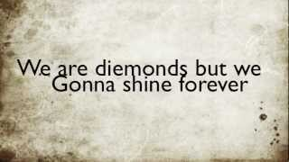 Diemonds By: T Mills Lyrics