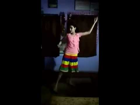 Ghoomar Dance By Aditi Dwivedi