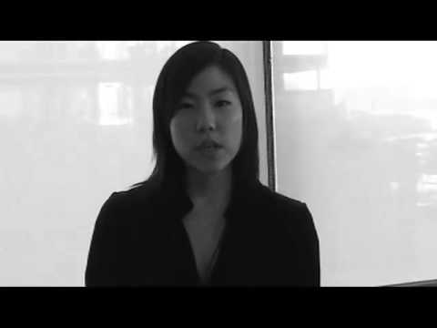 Supreme Screen Test: Michelle Lee at KCD part 1