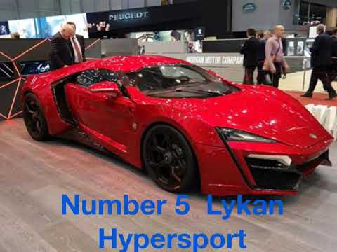 top-5-most-expensive-cars-ever