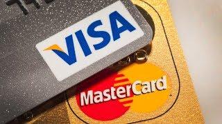 видео Что взять с собой: наличные или банковскую карту?