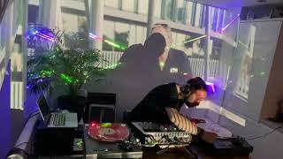 Cristian Varela E-BODY MUSIC LONDON (E-B.M) 1