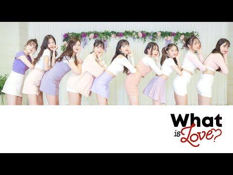 트와이스TWICE - What is Love? | 커버댄스 DANCE COVER [AB Project]