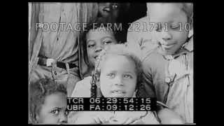 Alabama Church And Sharecroppers 221711-10