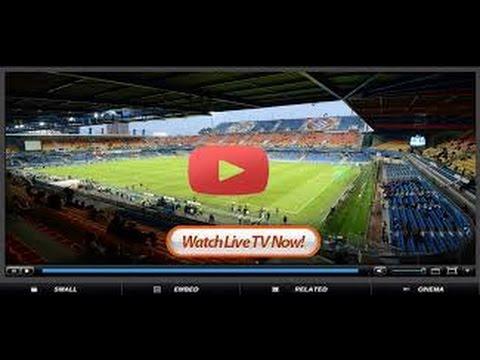 Stutt Kickers vs Worms GERMANY: Regionalliga Sudwest LIVE Stream