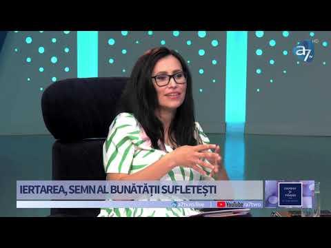 Raluca Moianu, între