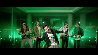 Percance - Un Amanecer feat. Mike Joseph (Video Oficial)