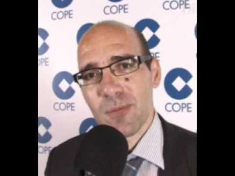Enrique Cerezo, queremos tu pescuezo