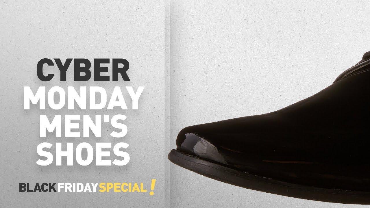 bd4820bbbeb Cyber Monday Calvin Klein Men's Shoes: Calvin Klein Men's Brodie Oxford