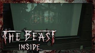 Die Sowjets & die Mine #7 🕯️ THE BEAST INSIDE | Let's Play Horror 4K