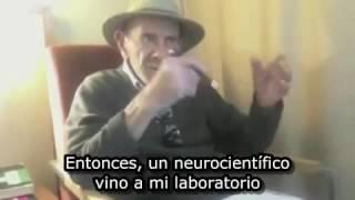 Жак Фреско - У жизни нет смысла