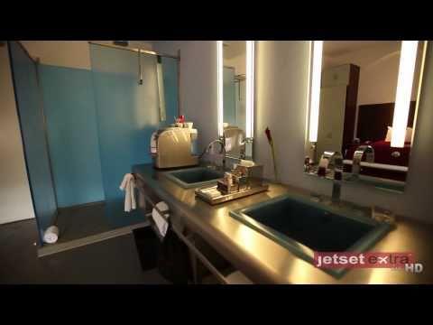 The Keating Hotel: Italian Design, SoHo Style, California Chic
