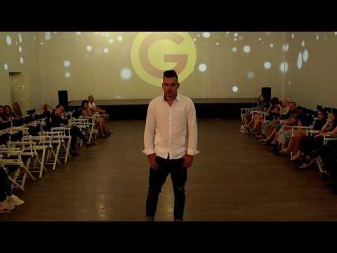 Odessa Mega Fashion Sale 26.08.2017 00044
