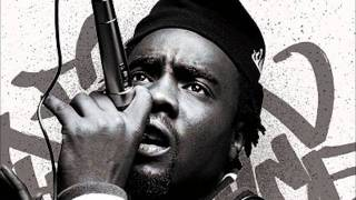 Wale feat J. Cole - Bad Girls Club / free downlod link
