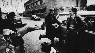 Скачать Joy Division An Ideal For Living 1978